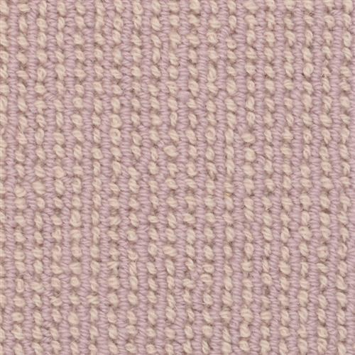 Petit Point French Lilac 415PT