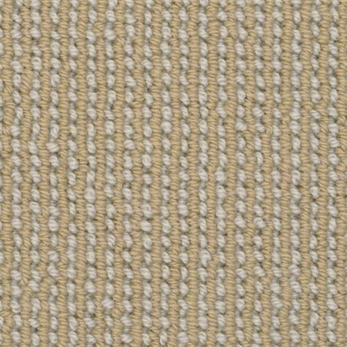 Petit Point Sea Grass 656PT