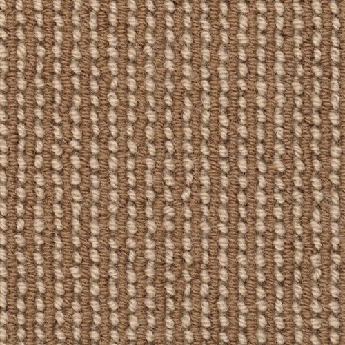 Petit Point Ginger Brown 888PT