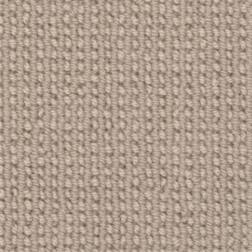 Petit Point Knitting Needle 959PT