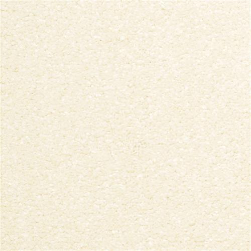 La Femme Fume Blanc 116LF