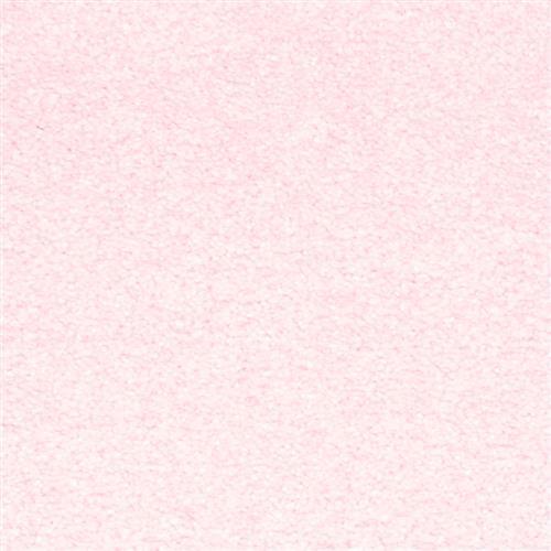 La Femme Pink Slippers 323LF