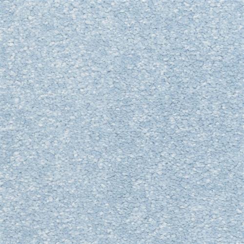 La Femme Blue Lace 545LF
