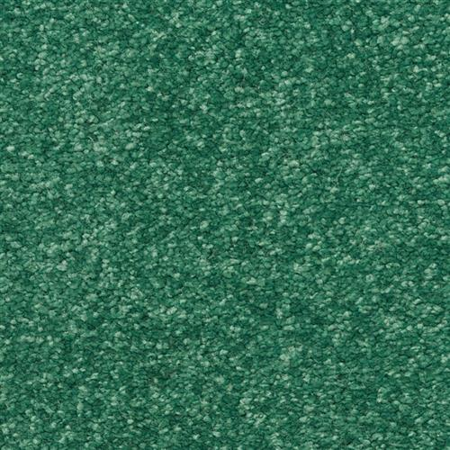 La Femme Emeralds 696LF
