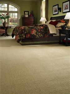 Bockrath Flooring Rugs