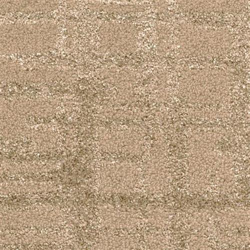 Fabrica Chantrel Slate Carpet Lubbock Texas Yates