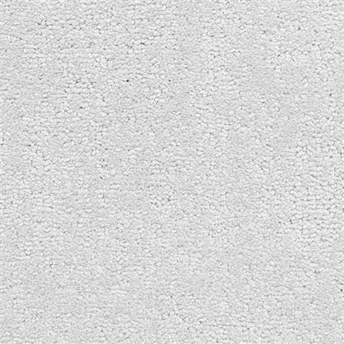 <div>E4575564-903E-42A8-ADA3-E819CD86C619</div>