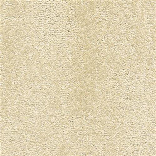 Balcarra White Pine