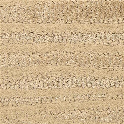 Alluvial Desert 742AL