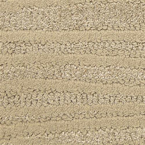 Alluvial Formation 776AL