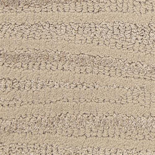 Alluvial Sediment 859AL