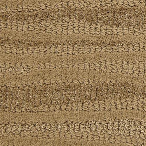 Alluvial Clay 861AL