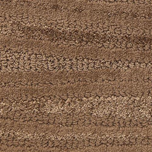 Alluvial Bedrock 893AL