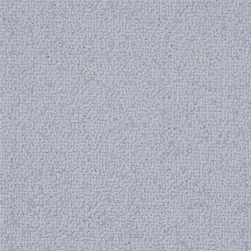 Swatch for Leisure Blue flooring product