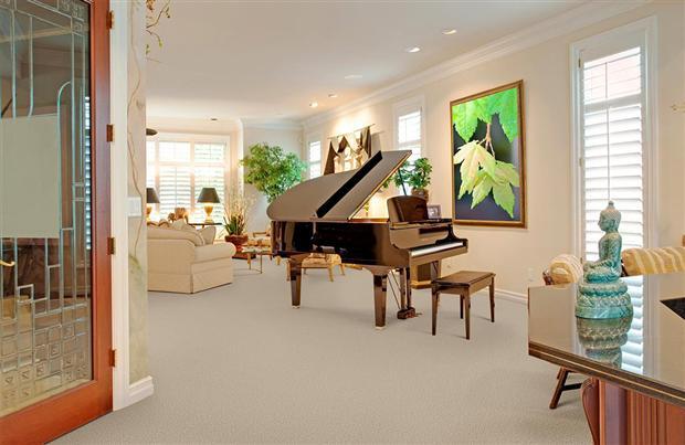 Fabrica waimea leisure blue carpet white plains new york kanter 39 s carpet design center for Fulton homes design center phone number