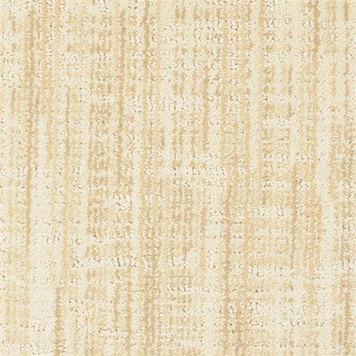 Silk Weave Gossamer