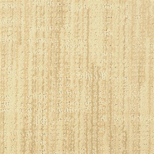 Silk Weave Warp