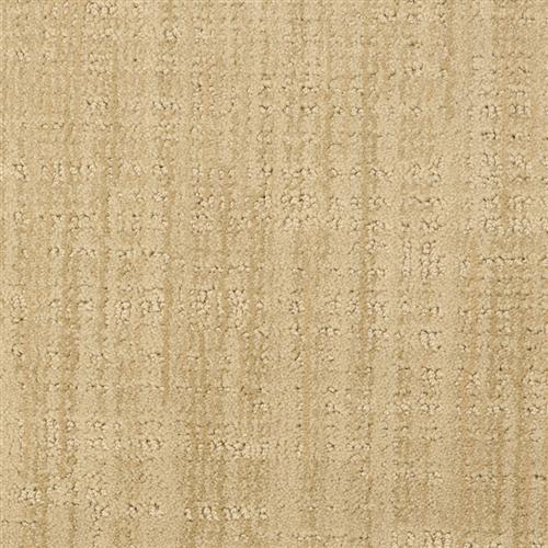 Silk Weave Hand Loom