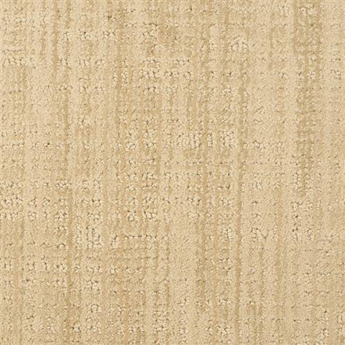 Silk Weave Refined