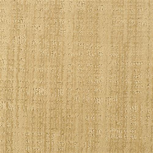 Silk Weave Crepe
