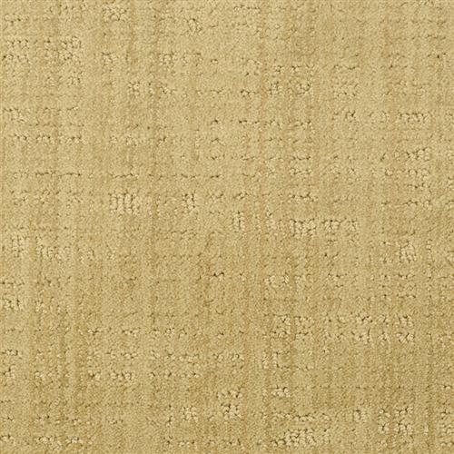 Silk Weave Luster