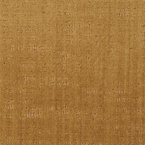 Silk Weave Weft