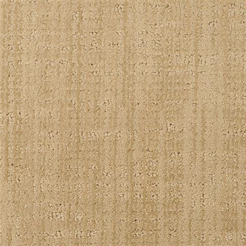 Silk Weave Organza