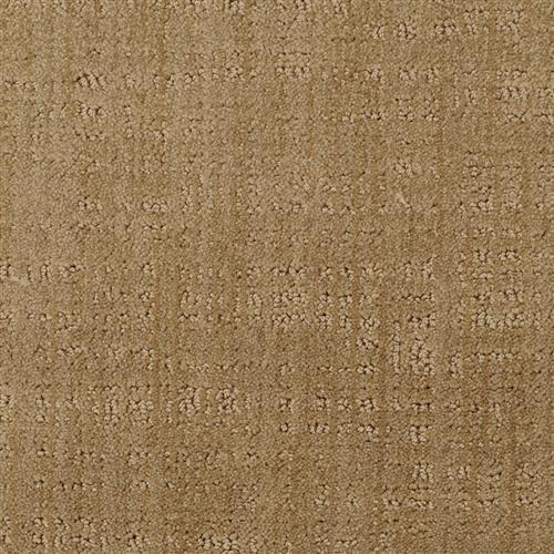 Silk Weave Asymmetry