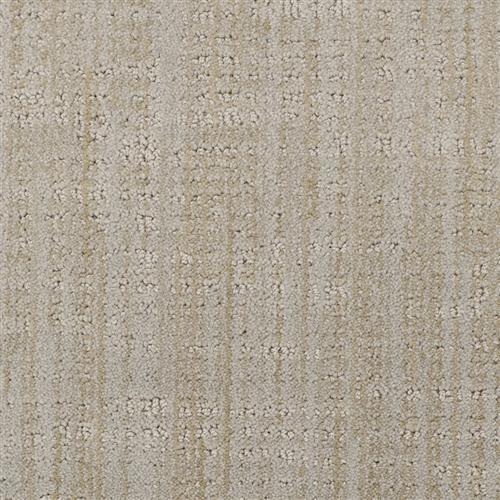 Silk Weave Tensile