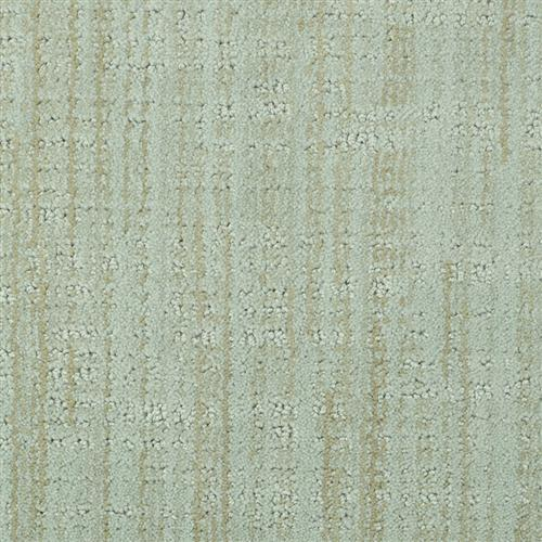 Silk Weave Noil