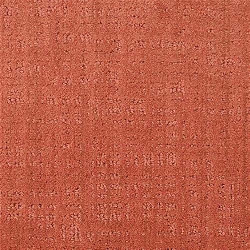 Silk Weave Luxury