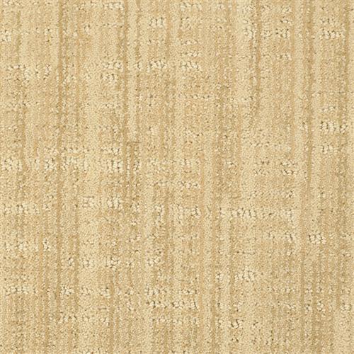 Silk Weave Tussah