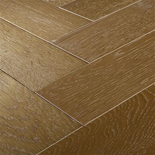 French Oak La Foret Pattern