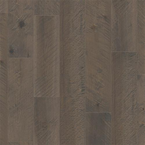 Provincial in Coffee Bean - Hardwood by Fabrica