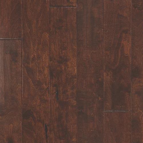 Healthier Choice Canyon Ridge Sedona, Sedona Mahogany Laminate Flooring