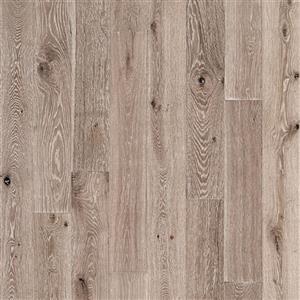 Hardwood HandCrafted-ProspectPark HPLV07ARC1 Arch