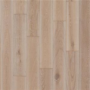 Hardwood HandCrafted-ProspectPark HPLV07BRZ1 Breeze