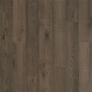 Hardwood HandCrafted-ProspectPark HPLV07STO1 Stone