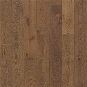 Hardwood HandCrafted-ProspectPark HPLV07TRA1 Trail