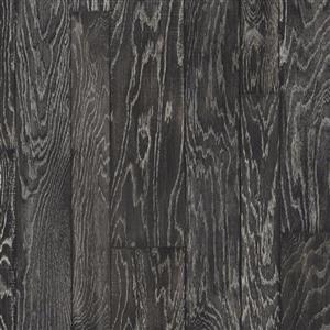 Hardwood HandCrafted-CiderMillOak CDRK06CHAR1 Char