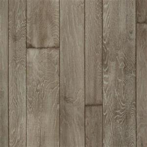 Hardwood HandCrafted-CiderMillOak CDRK06POM1 Pomace