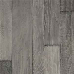 Hardwood HandCrafted-CiderMillOak CDRK06STEL1 Steel