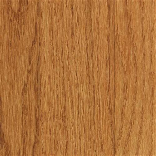 American Classics - Montana Oak Plank Honeytone