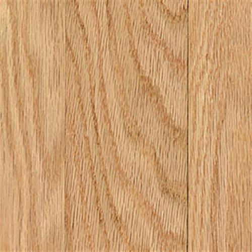 American Classics - Montana Oak Plank Natural