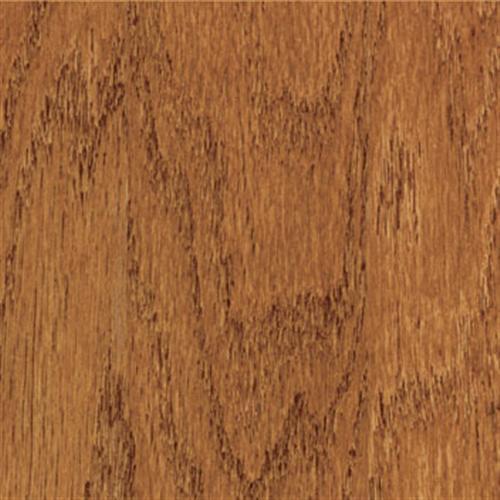 American Classics - Montana Oak Plank Winchester