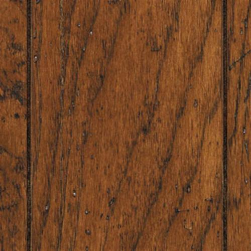 Hand Crafted - Chesapeake Hickory Plank Cherry Spice