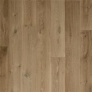 Hardwood HandCrafted-NormandyOak MSN07BIS1 Bistro