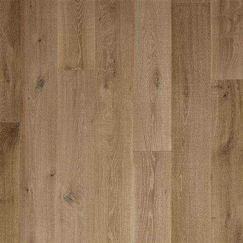 Hardwood Hand Crafted - Normandy Oak Bistro  main image
