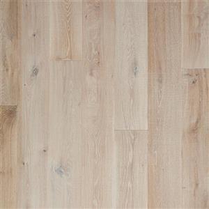 Hardwood HandCrafted-NormandyOak MSN07BRU1 Brulee