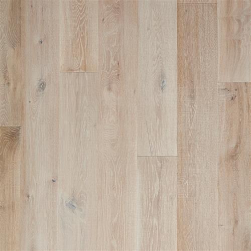Hardwood Hand Crafted - Normandy Oak Brulee  main image